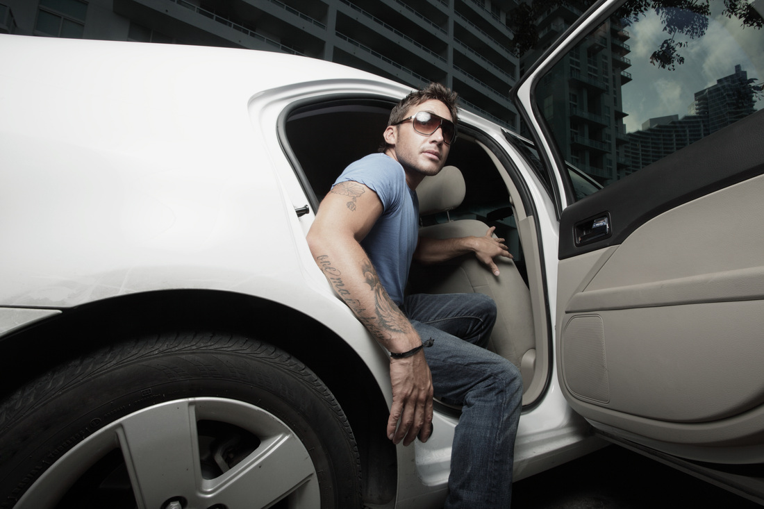 Right Limo Rentals Service