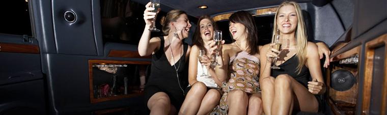 girls-boston-limousine