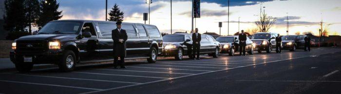 limo-service-spokane